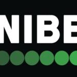 Unibet Casino Skrapelodd
