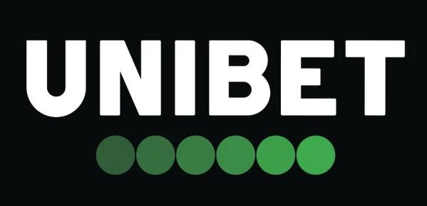 Unibet Casino Skrapelodd Tips