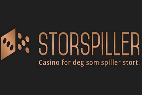 Storspiller Casino