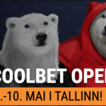 Coolbet Open 2020