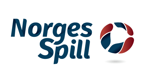 Logo Norgesspill