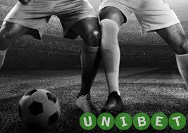 Unibet Sport bonus uten omsteningskrav