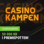 Casinokampen Coolbet