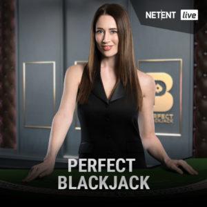 Lønnsomt å spille BlackJack