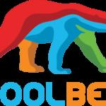 innskuddsbonus hos Coolbet