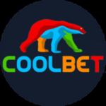 coolbet-logo rund