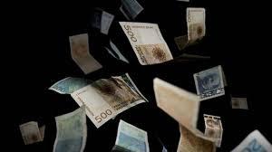 Pengepremier fra Rizk Casino