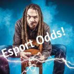 esport odds gamer