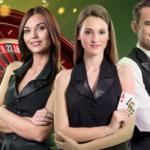 Live Nett Casino