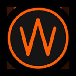 CasinoWinner logo Rund