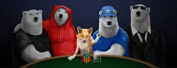 Poker hos Coolbet