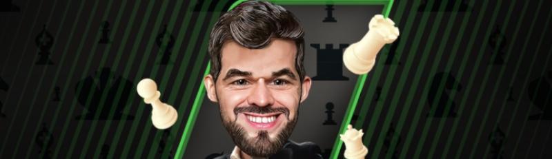 Magnus Calsen Poker