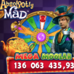 AbsoLootly Mad Jackpot
