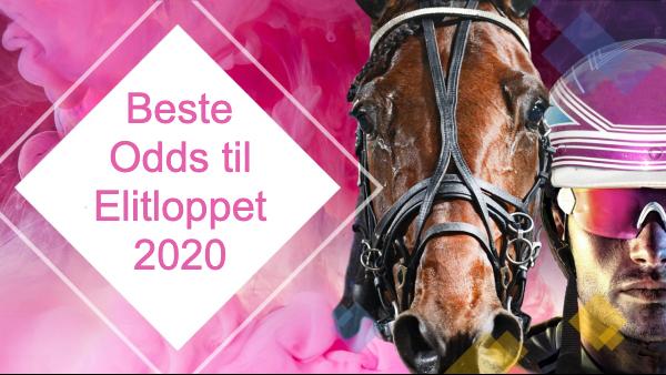 beste odds elitloppet 2020
